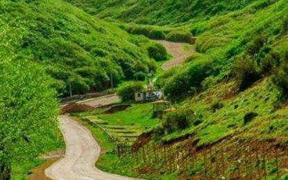 لیست جاذبه های گردشگری و تاریخی استان اردبیل