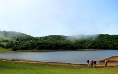 زیباترین جاهای دیدنی اردبیل