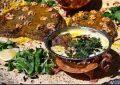 سوغاتی اردبیل