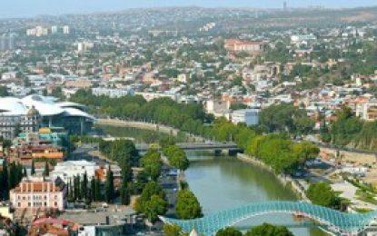 اقامت در گرجستان چالش ها و راهکارهای اقامتی